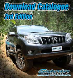 Download Catalogue