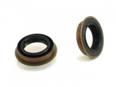 Inner Axle Seals Front Heavy Duty