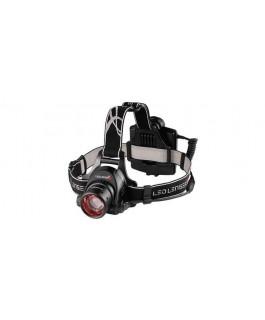 LED Lenser H14R.2 Headlamp (Each)