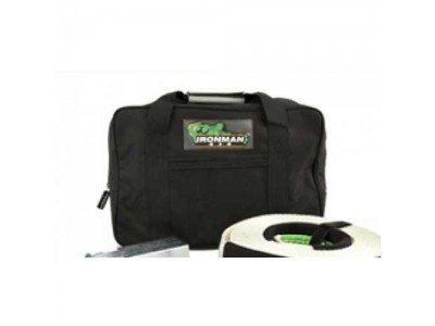 Ironman 4x4 Small Recovery Bag