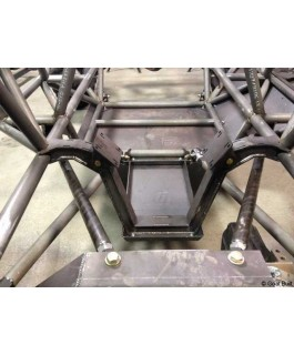 IBEX LS Series Engine Cradle/Crossmember