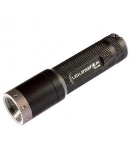 LED Lenser M1 Torch (Each)