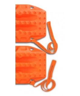 MAXTRAX Telltale Leashes (Kit)