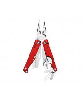 Leatherman Leap (Red)