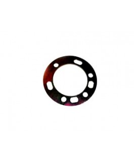Superior Wheel Spacer 6mm (150 PCD)