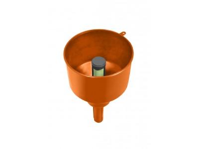 Ironman 4x4 Filter Funnel
