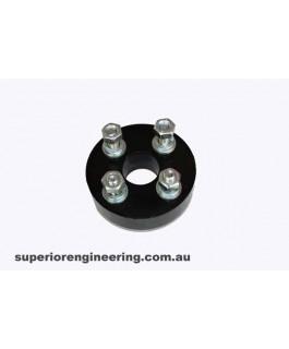 Superior Steering Shaft Extension Suitable For Suzuki Sierra