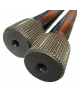 EFS Torsion Bars