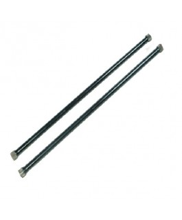 Tough Dog Torsion Bars Heavy Duty