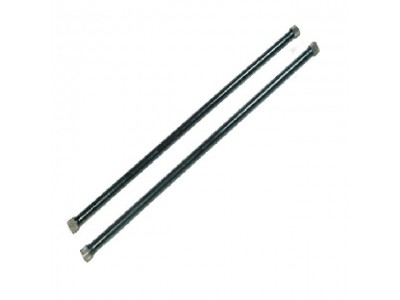 Tough Dog Torsion Bars Suitable For Daihatsu F300