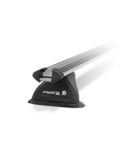 Whispbar HD Roof Bar System