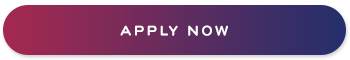 skye_apply_now