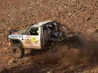 Team AVA Racing
