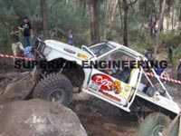 Team DGR Racing